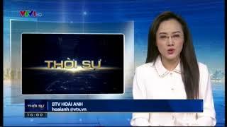 LE MO BAN HOMELAND DA NANG -THOI SU VTV - 0905517086