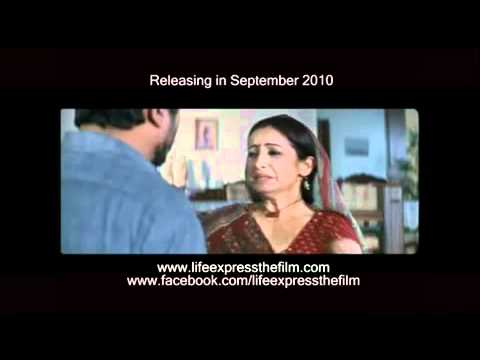 Life Express is listed (or ranked) 33 on the list The Best Rituparna Sengupta Movies