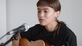 Seigfried - Frank Ocean (cover)