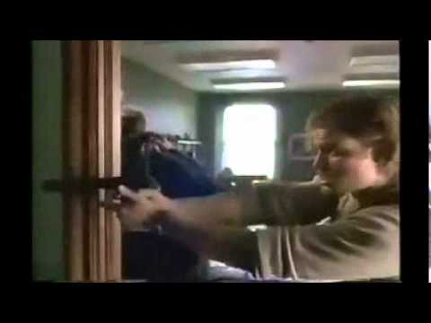 The Collectors 1999 trailer