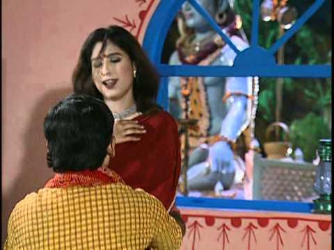 Bhor Ho Gail Ba Balam Full Song Gawanwa Lei Ja Raja Ji