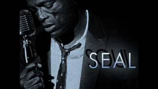 Watch Seal Out Of The Window video