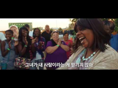 download lagu Andy Grammer - Fresh Eyes 한국어 자막 뮤직비디오 gratis