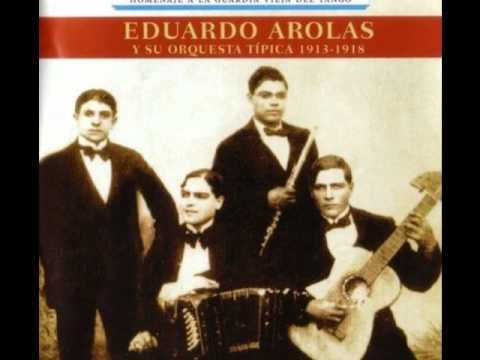 Download orquestas antiguas old orchestras pacho - La antigua viruta ...