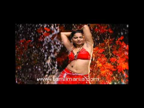 Singam-2 Anushka Hot Kiss Scene video