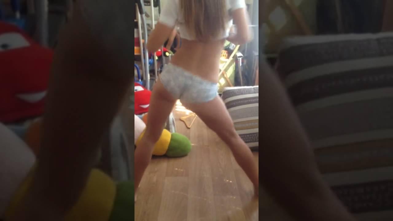 Порно Слито Малолетки Школьницы Перископ Вписка
