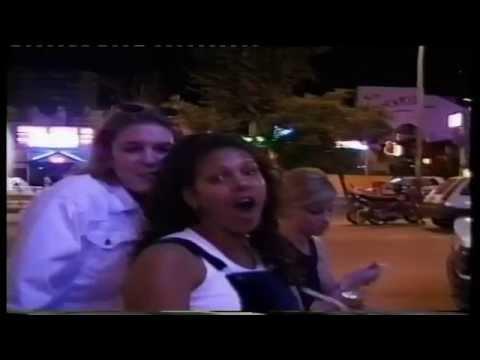 Torremolinos 1997