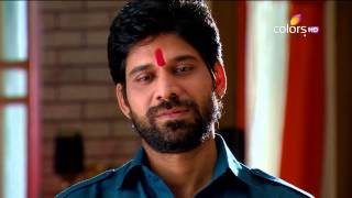 Madhubala - ??????? - 2nd July 2014 - Full Episode (HD)