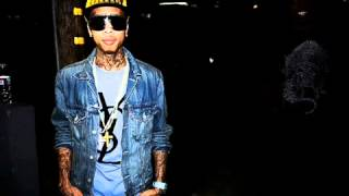 Watch Tyga Remember Me video