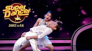 Super Dancer||   Episode 8 ||  2nd October 2016|| Top 12 Grand Premiere || Preview On Location