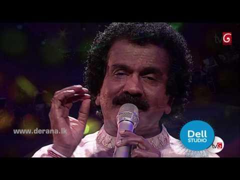 Derana Dell Studio Season 02  Edwerd Jayakodi thumbnail