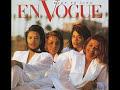 En Vogue de Don't Go