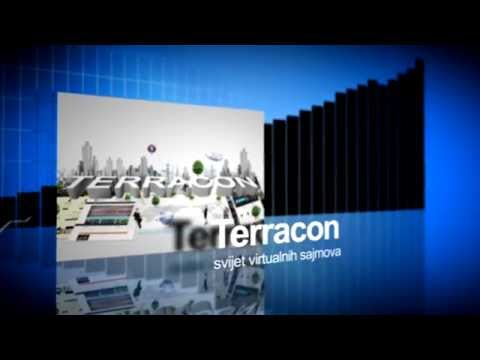 Terracon dd intro – terracon-news.com
