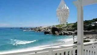 Vídeo 97 de Beach Boys