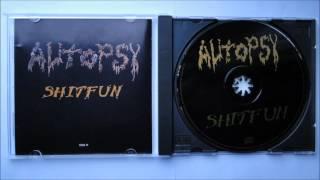 Watch Autopsy Bathe In Fire video