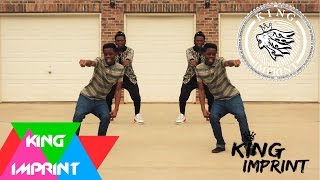 New Dance Whip #Whip (Music Video) *NEW* Whip Dance @KingImprint @Math_yuu