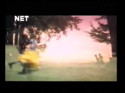 Betaab 1983 - Jab Hum Jawan Honge... Jaane Kahan Honge.mp4 video