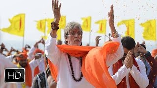 Sarkar 3 Movie Trailer   Amitabh Bachhan   Rgv Films   Official Trailer Coming Soon