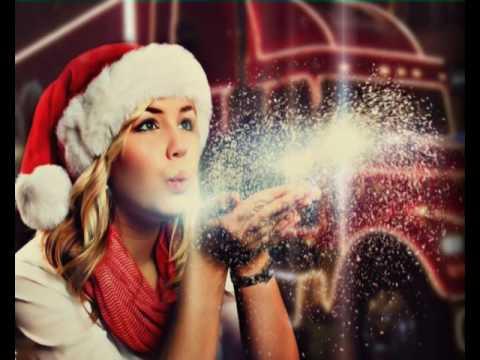 Misc Traditional - Morgen Kommt Der Weihnachtsmann
