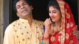 ✅✅ বউ ভাগি গ্যাসে Mosharraf Karim Bangla Natok Funny Clips