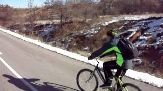 Bike Travel Video-Mariovo.mpg