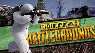 Neue Runde Chicken Jagd ★ Playerunknown's Battlegrounds ★#1692★ PUBG PC WQHD Gameplay Deutsch German