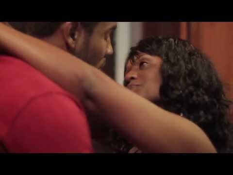Full Feature Film let's Get It On (christian Erotica) video