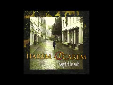 Harem Scarem - Killing Me