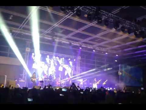 download lagu 05-06-2016 Antri Ke Surga Konser Wali Di Hongkong. gratis