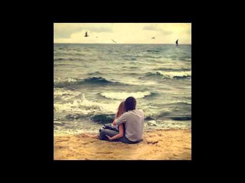 Смотреть клип T1One (ТиУан) & Shot - Море