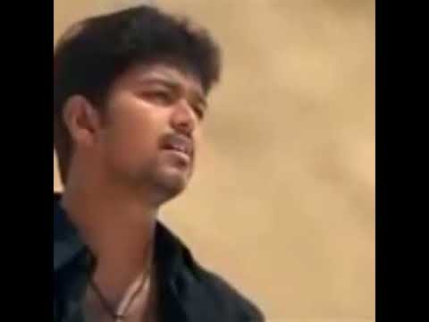 vijay love feeling.. seen