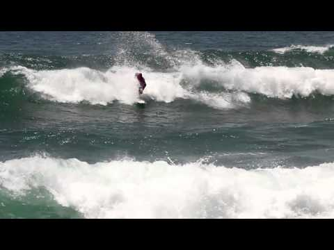Tiago, Pires, quicksilver, pro, asp, wct, surf, ericeira, portugal, stoked, stoke, water, ocean, wave, beach, sun