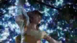 Download Believe Cher DJ Dano Remix 3Gp Mp4