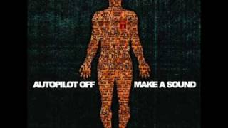 Watch Autopilot Off Raise Your Rifles video