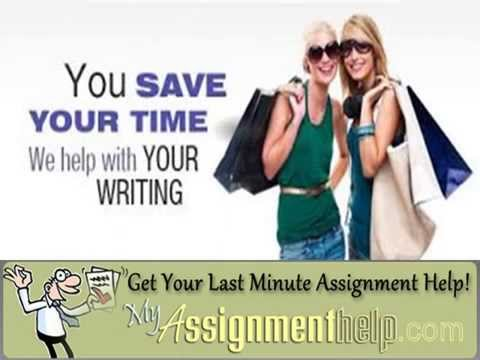 buy assignments uk Do you want to buy an assignment online in the uk get your work done from us within no time and impress your professors with our high-quality content.