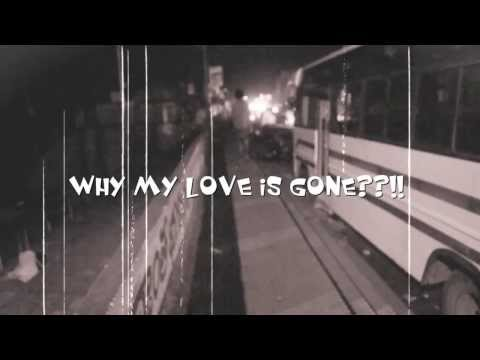 Trailer of Why my Love is Gone??!!