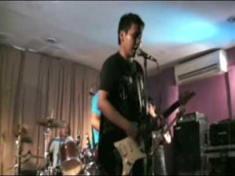 Amanuensis - Rape video