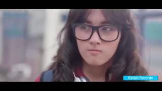 Bangla new song 2017 Bolte Bolte Cholte Cholte by IMRAN O HD music video(korian version)