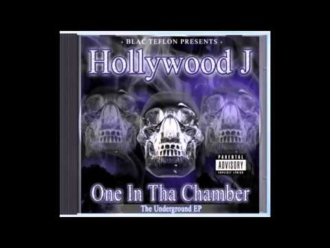 One in chamber aka last bullet with cuba gooding jr dolph lundgren