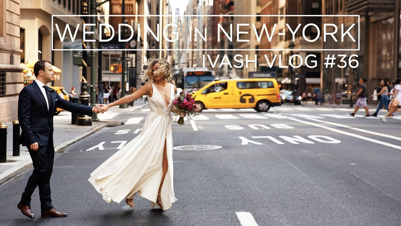 Nrm york wedding