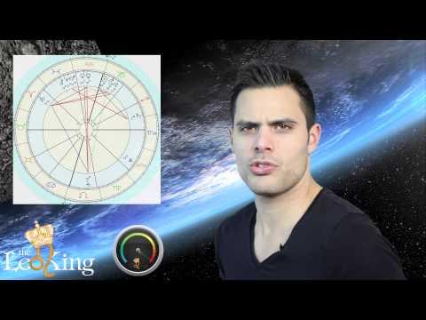Daily Astrology Horoscope All Signs: January 19 2015 Dark Moon in Capricorn, Mars Conjunct Neptune