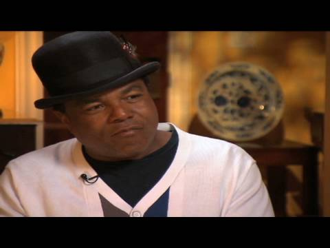 CNN Official Interview: Don Lemon listens to Tito Jackson recall asking: 'Is he dead?'