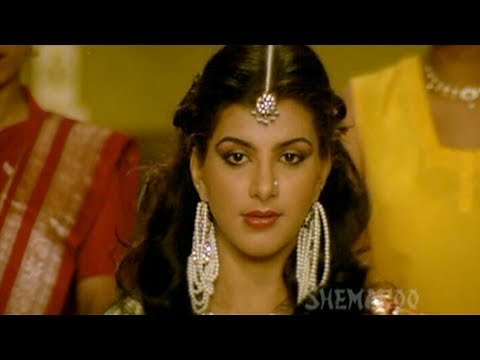 Laila - Part 8 Of 13 -  Anil Kapoor - Poonam Dhillon -Superhit Bollywood Movies