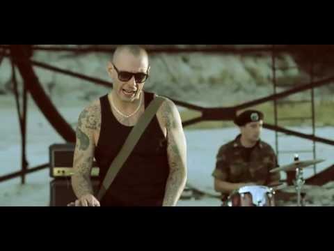 Fabri Fibra. Vip In Trip. Video Ufficiale. Dall'album Controcultura.