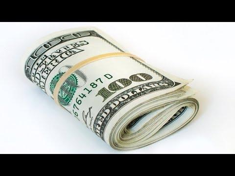 ★Как правильно копить деньги. Народные приметы. Магический ритуал для финансового благополучия.