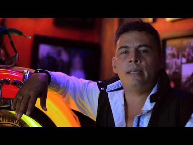 EL ANDARIEGO - SIRVALO PUES (OFICIAL VIDEO) HD