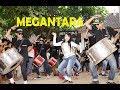 Terbaru _MEGANTARA _ by. Rul Kanter Studio MP3