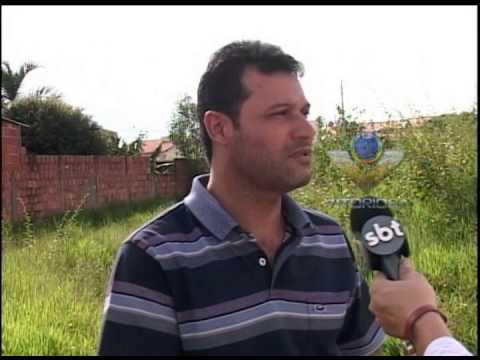 Cidadão Flagra Homem Fazendo Sexo Com égua, Em Araguari video
