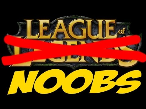 Feed ? League of legends