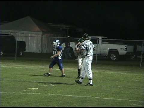 Peniel Baptist Academy Football The Peniel Baptist Academy